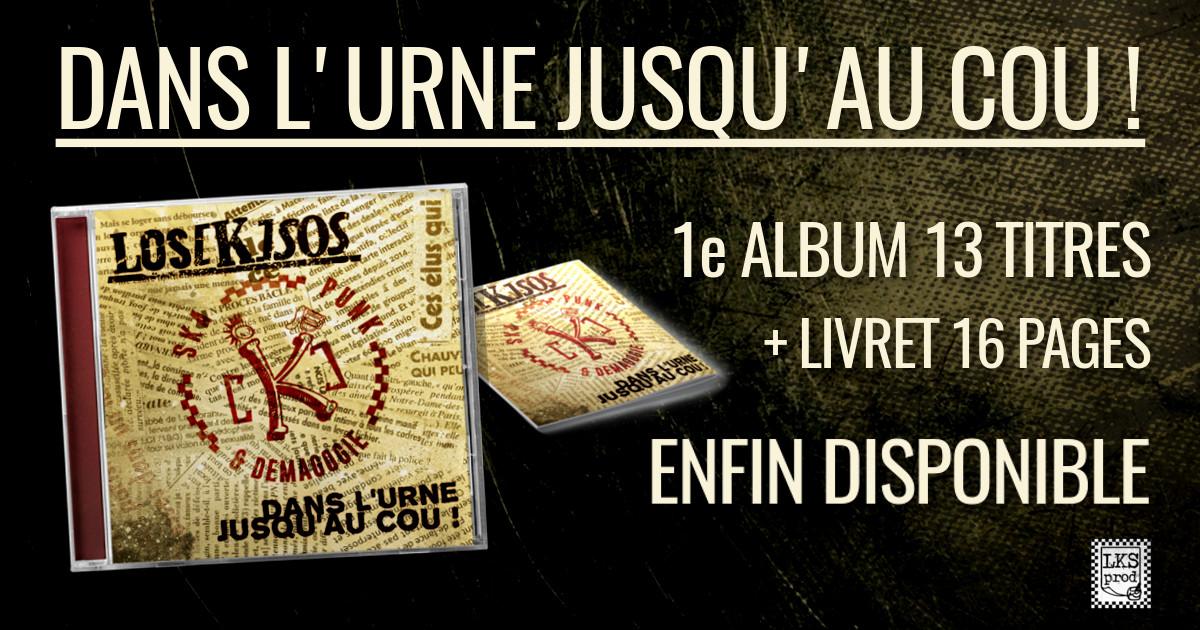 LKS_Dans_l_urne_promo